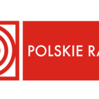 John Francis Interview on Polskie Radio